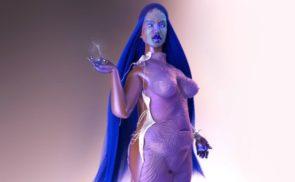 Body Control: sieraden en mode op de grens van de mens