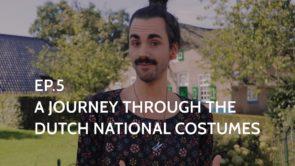 'Community Dressing V' online