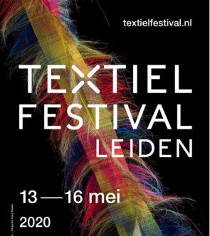 Textiel Festival 2020
