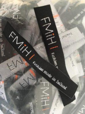 Fashion Made in Holland met respect voor mens en milieu