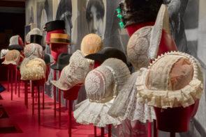 'Zee vol verhalen' nieuwe expositie in Zuiderzeemuseum