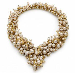 The Jeweller´s Art – Revolutionaire juwelen uit de jaren 1960 & 1970