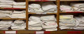 Textielliefde - nieuw blog!