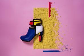 Fotograaf: melissa Houben; Set design: By Willemijn